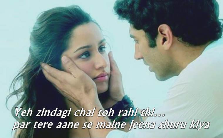 top bollywood dialogues
