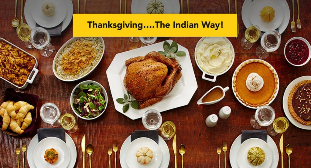 Thanksgiving-The-Indian-Way