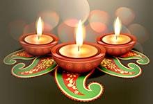 Diwali Offers Offers