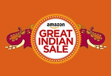 Flipkart Amazon Snapdeal Sale Offers