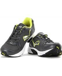 Puma Bolster DP Men Running Shoes
