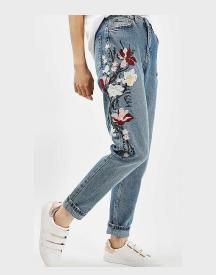 Minimum 60% OFF On Jeans
