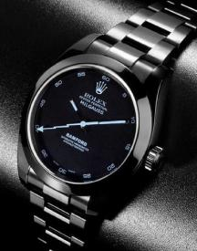 Men's Watches: Flat 80% OFF