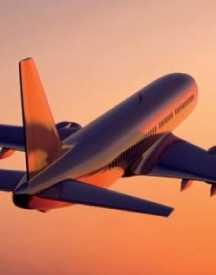 Domestic Flight Offer: Rs 500 OFF On Ticket Bookings