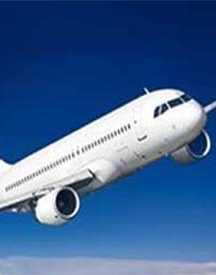 International Flight Offer: Get Rs 3000 OFF On Ticket Bookings