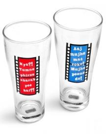 Happily Unmarried Beer Mugs: Price Starting At Rs 350