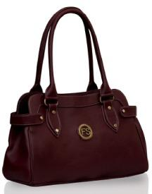 Happily Unmarried Handbags @ Best Price