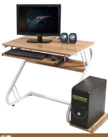 Amazing Deals On Computer and Office Products