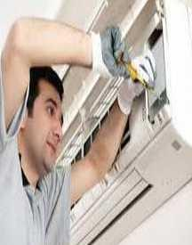 AC Repair Service Starts At Best Price