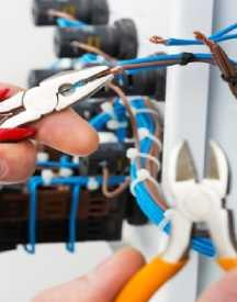 Housejoy City Offers: Book Online Electrical Services At Low Cost