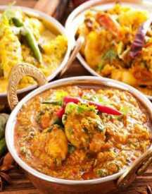 Mumbai Restaurants: Upto 20% OFF On Food Orders