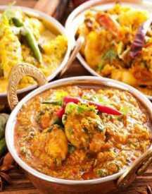 Mumbai Restaurants: Upto 20% OFF On Food Orders