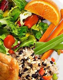 Freshmenu Bangalore Offer: Flat 30% OFF On Food Orders