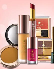 Lakme Products: Up To 50% OFF