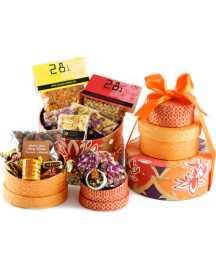 Send Best Gift Hampers Online: Best Price