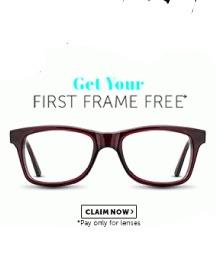 Get First Frame FREE