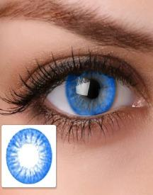 Contact Lens - Up To 40% OFF