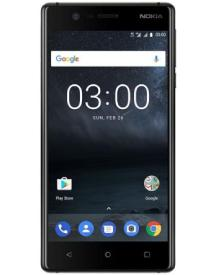 Nokia 2 8GB (Pewter / Black) 1 GB RAM, Dual SIM 4G