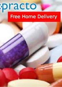 Free Home Delivery on your Orders