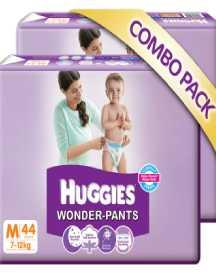 Avail Combo Pack Offers On Diapering Products