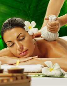 Best Spa Services For Women At Home In New Delhi