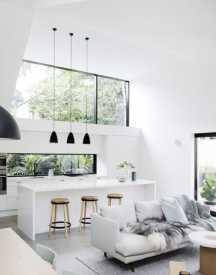 Get Modern Home Décor, Ideas & Interior Designers In Hyderabad