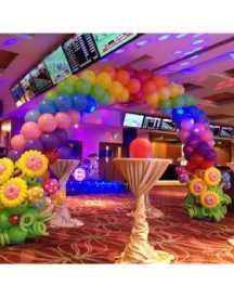 Book Professional Birthday Party Planners in Kolkata