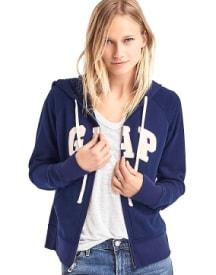 GAP Sweaters and Sweatshirts At Best Price
