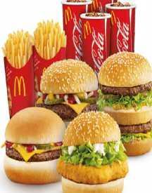Flat 20% Cashback On Food Orders Via FreeCharge