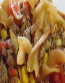 Upto 25% OFF On Noodles, Pasta & Instant Food
