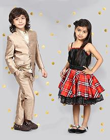 Jabong Online Shopping For Kids Upto 60% Off