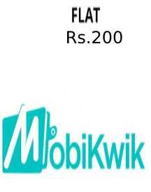 Flat Rs.200 SuperCash on Electricity Bill Payment of Rs.500 or more - SuperRecharge