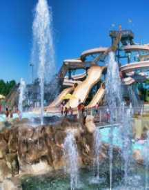 Water Kingdom Birthday Offer For Kids & Adults