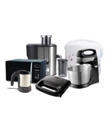 Get Up To 30% OFF on Kitchen Appliances