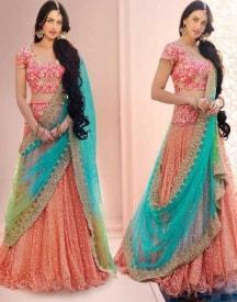 Biba Dresses Under Rs 999