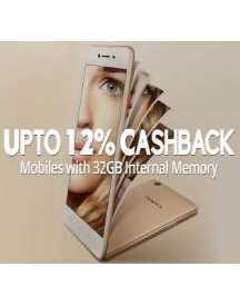 Get 12% Cashback on Mobiles