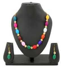 Get Best Offers and Discounts on Jewellery