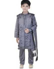 Get Best Kids Wear Collection at an Affordable Price