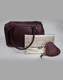 Koovs Bags Online