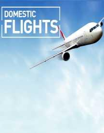 Domestic Flight Offer: Get Rs 600 OFF On Booking
