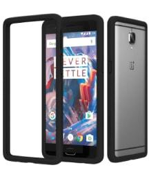 OnePlus Cases & Protections At Best Price