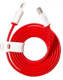 OnePlus Power & Cables: Get 20% OFF