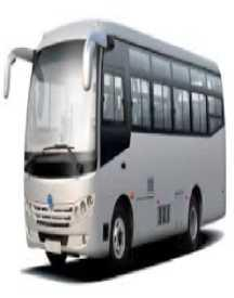Up To Rs 175 OFF On Bus Booking | All Users