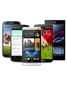 Snapdeal Mobile Offer Today: Get Upto 40% Off