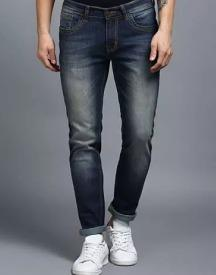 Jeans Under Rs 699
