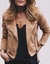 Get 50% OFF On Jackets