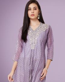 Flat 50% OFF On Women's Fashion Collection