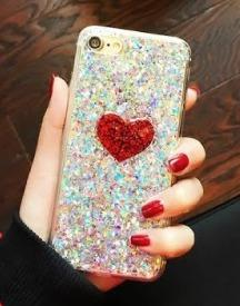 Mobile Covers Under Rs 500