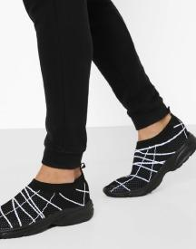 Footwear @ Just Rs 299