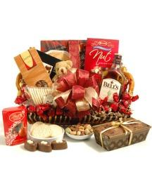 Gift Hampers @ Rs 499